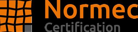logo-normec-certification